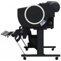 Плоттер Canon imagePROGRAF iPF670 (9854B003) A1 (без подставки)