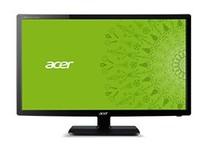 """Монитор Acer 21.5"""" V226HQLABd черный VA LED 8ms 16:9 DVI матовая 250cd 178гр/178гр 1920x1080 D-Sub FHD"""