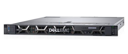 "Сервер Dell PowerEdge R440 1x4216 1x16Gb 2RRD x4 3.5"" RW H730p+ LP iD9En 1G 2P 1x550W 40M NBD Conf 1 Rails (R440-1901-02)"
