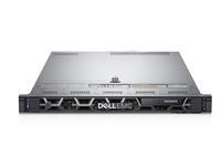 "Сервер Dell PowerEdge R640 2x4114 2x32Gb 2RRD x8 2.5"" H730p mc iD9En 5720 4P 2x750W 3Y PNBD Conf-2 (R640-8677-03)"