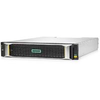 Система хранения HPE MSA 2060 x120 3.5 SAS 2x (R0Q73A)