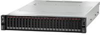Сервер Lenovo ThinkSystem SR650 2x6230 4x16Gb x8 930-16i 2x1100W (7X06A0BBEA/1)