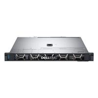 "Сервер Dell PowerEdge R240 1xE-2236 x4 1x4Tb 7.2K 3.5"" SATA RW H330 iD9En 1G 2P 1x250W 3Y NBD Rails (PER240RU2-1)"