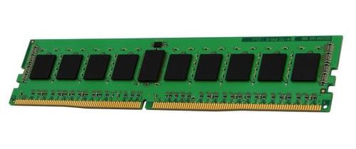 Память DDR4 Kingston KSM24ES8/8ME 8Gb DIMM ECC U PC4-19200 CL7 2400MHz