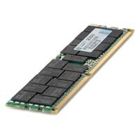 Память DDR3L HPE 713981-B21 4Gb DIMM ECC Reg PC3-12800 CL11 1600MHz