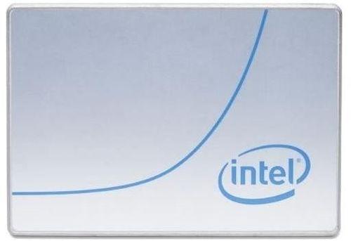 "Накопитель SSD Intel Original PCI-E x4 4Tb SSDPE2KX040T701 DC P4500 2.5"""