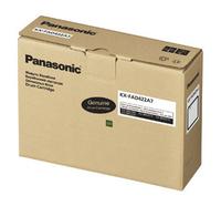 Фотобарабан (Drum) Panasonic KX-FAD422A7 монохромный (принтеры и МФУ) для KX-MB2230/2270/2510/2540
