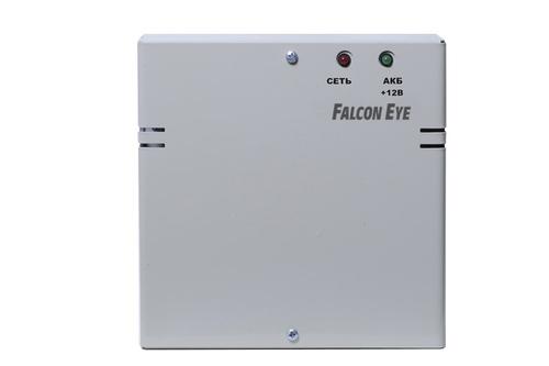 Блок питания Falcon Eye FE-1220