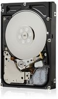 "Жесткий диск HGST SAS 3.0 600Gb 0B30356 HUC156060CSS204 Ultrastar C15K600 (15000rpm) 128Mb 2.5"""