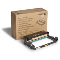 Блок фотобарабана Xerox 101R00555 ч/б:30000стр. для МФУ А4 WC3335/3345 Xerox