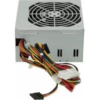 Блок питания FSP ATX 450W Q-DION QD450 (24+4+4pin) 120mm fan 5xSATA