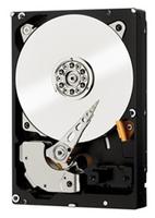 """Жесткий диск WD Original SATA-III 1Tb WD1003FZEX Black (7200rpm) 64Mb 3.5"""""""