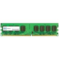 Память DDR4 Dell 370-ABUN 8Gb DIMM ECC Reg PC4-17000 2133MHz