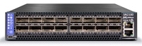 Коммутатор Mellanox Spectrum MSN2100 MSN2100-CB2R