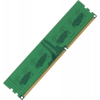 Память DDR3 2Gb 1600MHz AMD R532G1601U1S-UGO OEM PC3-12800 CL11 DIMM 240-pin 1.5В