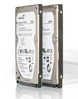 "Жесткий диск Seagate Original SATA-III 500Gb ST500LM000 Laptop Thin SSHD (5400rpm) 64Mb 2.5"""