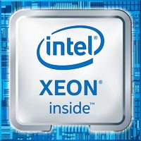 Процессор Dell Xeon E5-2609 v3 LGA 2011-v3 15Mb 1.9Ghz (338-BGND)