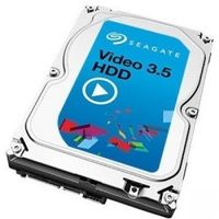 "Жесткий диск Seagate Original SATA-III 500Gb ST500VM000 (5900rpm) 64Mb 3.5"""