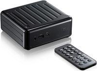 Неттоп ASRock Beebox-S 6200U
