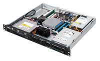 Сервер LARGA 2U 1С SQL