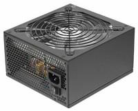 Блок питания Gigabyte ATX 400W GZ-EBS40N-C3 (24+4+4pin) 120mm fan 3xSATA