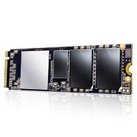 Накопитель SSD A-Data PCI-E x2 128Gb ASX6000NP-128GT-C XPG SX6000 M.2 2280