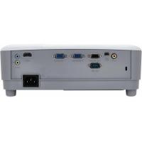 Проектор ViewSonic PA503S DLP 3600Lm (800x600) 22000:1 ресурс лампы:5000часов 1xHDMI 3.2кг