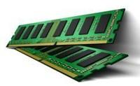 Память DDR3 2048Mb 1333MHz Crucial (ST25664BA1339) OEM Spectek (PC3-10600) CL9 UDIMM 240pin