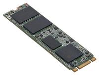 Накопитель SSD Intel SATA III 180Gb SSDSCKKW180H6X1 540s Series M.2 2280