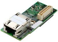 Модуль Intel Original AXXRMM4LITE2 (AXXRMM4LITE2 946514)
