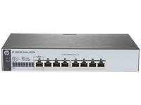 Коммутатор HPE OfficeConnect 1820 J9979A 8G