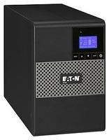 Источник бесперебойного питания Eaton 5P 5P650i 420Вт 650ВА черный