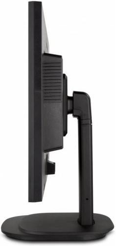 "Монитор ViewSonic 23.6"" VG2439SMH-2 черный VA LED 16:9 HDMI M/M матовая HAS Pivot 20000000:1 250cd 178гр/178гр 1920x1080 D-Sub DisplayPort FHD USB 5.17кг"