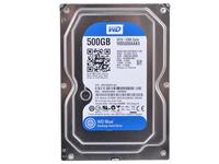 "Жесткий диск WD Original SATA-III 500Gb WD5000AAKX Caviar Blue (7200rpm) 16Mb 3.5"""