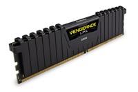 Память DDR4 4Gb 2400MHz Corsair CMK4GX4M1A2400C14 RTL PC4-19200 CL14 DIMM 288-pin 1.2В