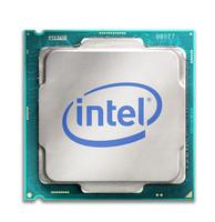 Процессор Intel Original Core i5 7400 Soc-1151 (BX80677I57400 S R32W) (3GHz/Intel HD Graphics 630) Box