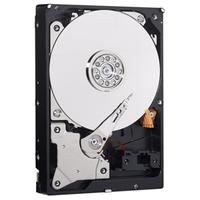 "Жесткий диск WD Original SATA-III 320Gb WD3200LPCX Blue (5400rpm) 16Mb 2.5"""