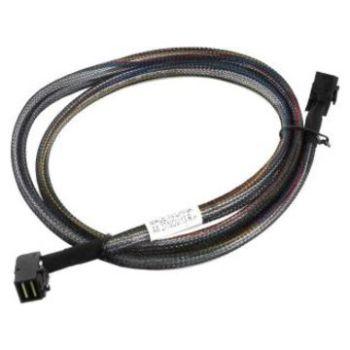 Кабель Adaptec I-HDmSAS-HDmSAS 1m (2282100-R)