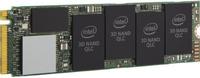 Накопитель SSD Intel Original PCI-E x4 512Gb SSDPEKNW512G8X1 978348 SSDPEKNW512G8X1 660P M.2 2280