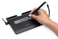 Планшет для рисования Wacom STU-300B USB