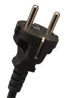 Источник бесперебойного питания Tripplite AVRX750UD 450Вт 750ВА черный