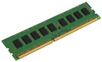 Память DDR3 2Gb 1600MHz Kingston KVR16N11S6/2 RTL PC3-12800 CL11 DIMM 240-pin 1.5В