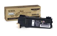 Тонер Картридж Xerox 106R01338 черный (1000стр.) для Xerox Ph 6125