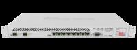 Роутер MikroTik CCR1036-8G-2S+ 10/100/1000BASE-TX/SFP