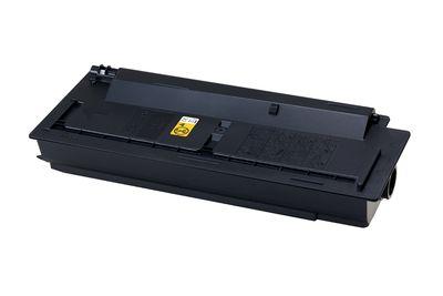Тонер Картридж Kyocera TK-6115 черный (15000стр.) для Kyocera M4125idn/M4132idn