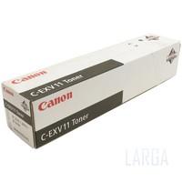Тонер для копира Canon C-EXV11 9629A002 черный iR2270/2280