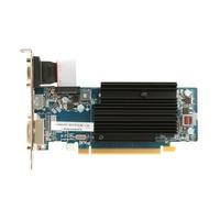 Видеокарта Sapphire PCI-E 11190-09-10G AMD Radeon HD 6450 2048Mb 64bit DDR3 625/1334 DVIx1/HDMIx1/CRTx1 oem