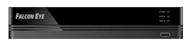 Видеорегистратор Falcon Eye FE-MHD5104