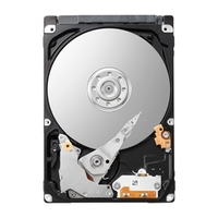 "Жесткий диск Toshiba SATA-III 500Gb HDWK105EZSTA L200 Slim (5400rpm) 8Mb 2.5"" Rtl"