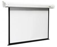 Экран 210x280см Digis DSEM-4306 настенно-потолочный рулонный (моторизованный привод)